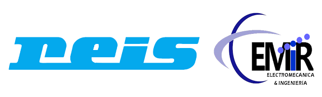 Reis Robotics
